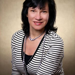 Viktorija Piscalkiene
